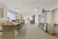 Foto 28 : Gemengd gebouw te 8860 LENDELEDE (België) - Prijs € 788.000