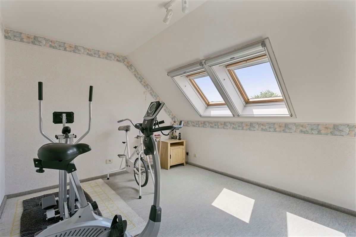 Foto 19 : Gemengd gebouw te 8860 LENDELEDE (België) - Prijs € 788.000