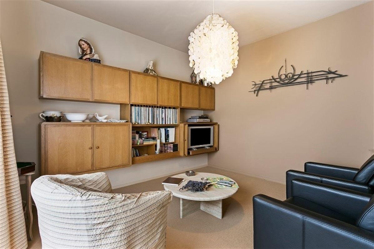 Foto 12 : Gemengd gebouw te 8860 LENDELEDE (België) - Prijs € 788.000