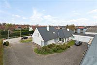 Foto 3 : Gemengd gebouw te 8860 LENDELEDE (België) - Prijs € 788.000