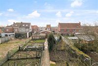 Foto 6 : Bungalow te 8530 HARELBEKE (België) - Prijs € 249.000
