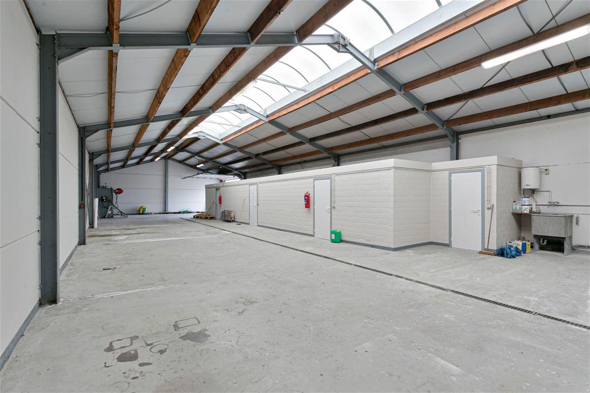 Foto 32 : Gemengd gebouw te 8860 LENDELEDE (België) - Prijs € 788.000