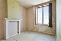 Foto 5 : Huis te 8530 HARELBEKE (België) - Prijs € 235.000
