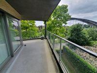 Foto 8 : Appartement te 8520 KUURNE (België) - Prijs € 750