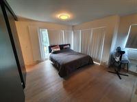 Foto 6 : Appartement te 8520 KUURNE (België) - Prijs € 750