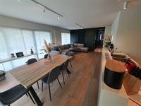 Foto 4 : Appartement te 8520 KUURNE (België) - Prijs € 750