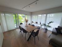 Foto 1 : Appartement te 8520 KUURNE (België) - Prijs € 750
