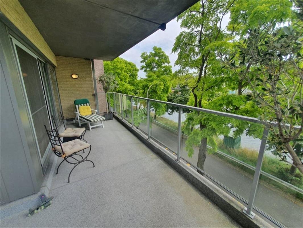 Foto 2 : Appartement te 8520 KUURNE (België) - Prijs € 750