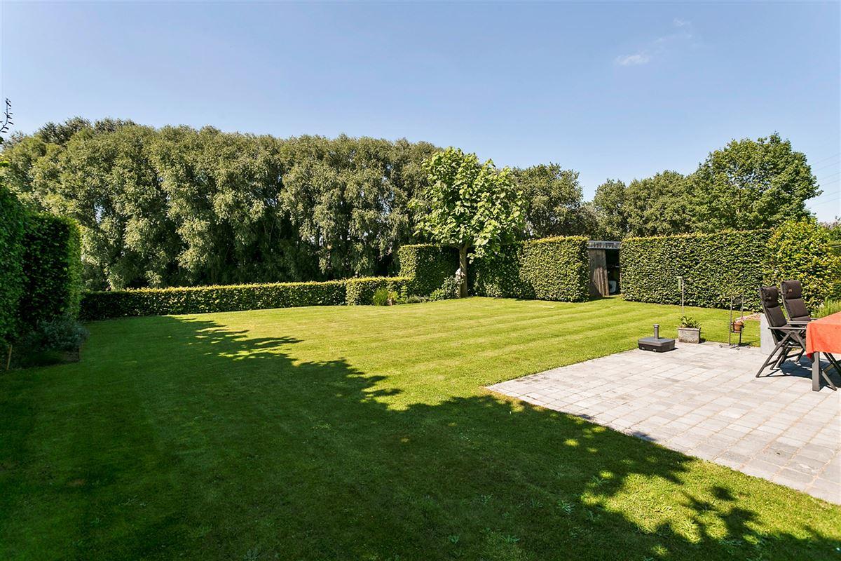 Foto 20 : Villa te 8531 BAVIKHOVE (België) - Prijs € 425.000