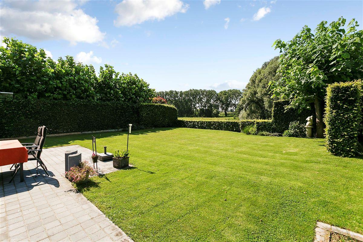 Foto 18 : Villa te 8531 BAVIKHOVE (België) - Prijs € 425.000