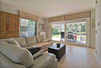 Foto 7 : Villa te 8531 BAVIKHOVE (België) - Prijs € 425.000