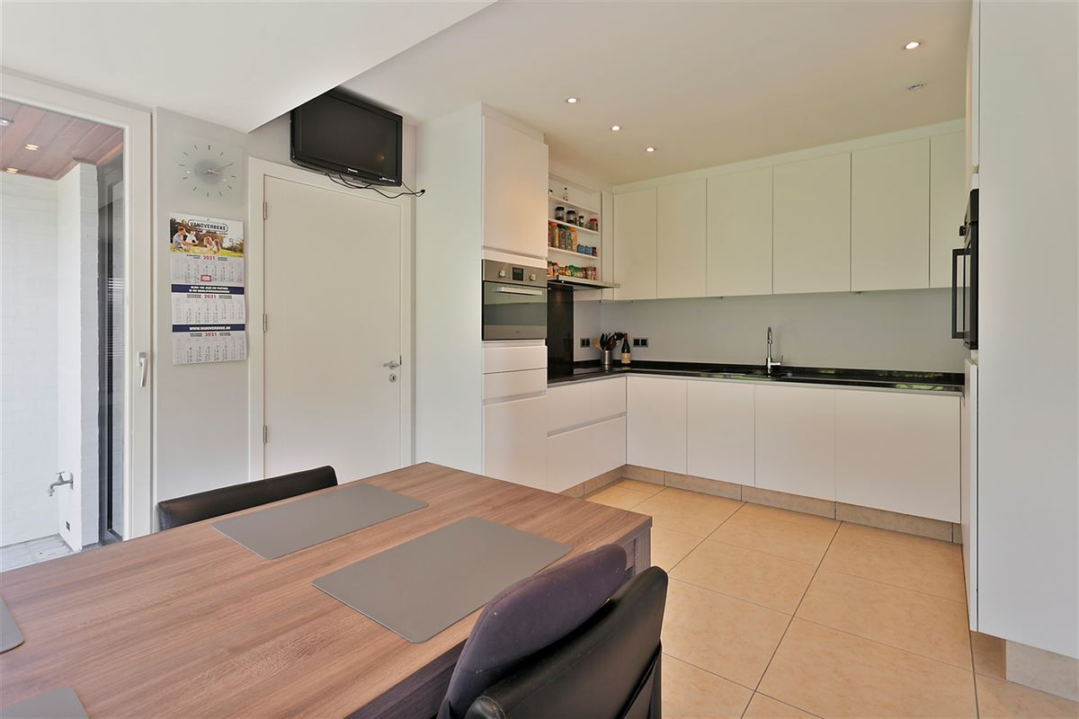 Foto 8 : Villa te 8531 BAVIKHOVE (België) - Prijs € 425.000