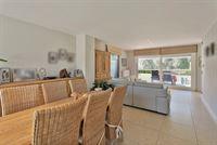 Foto 5 : Villa te 8531 BAVIKHOVE (België) - Prijs € 425.000