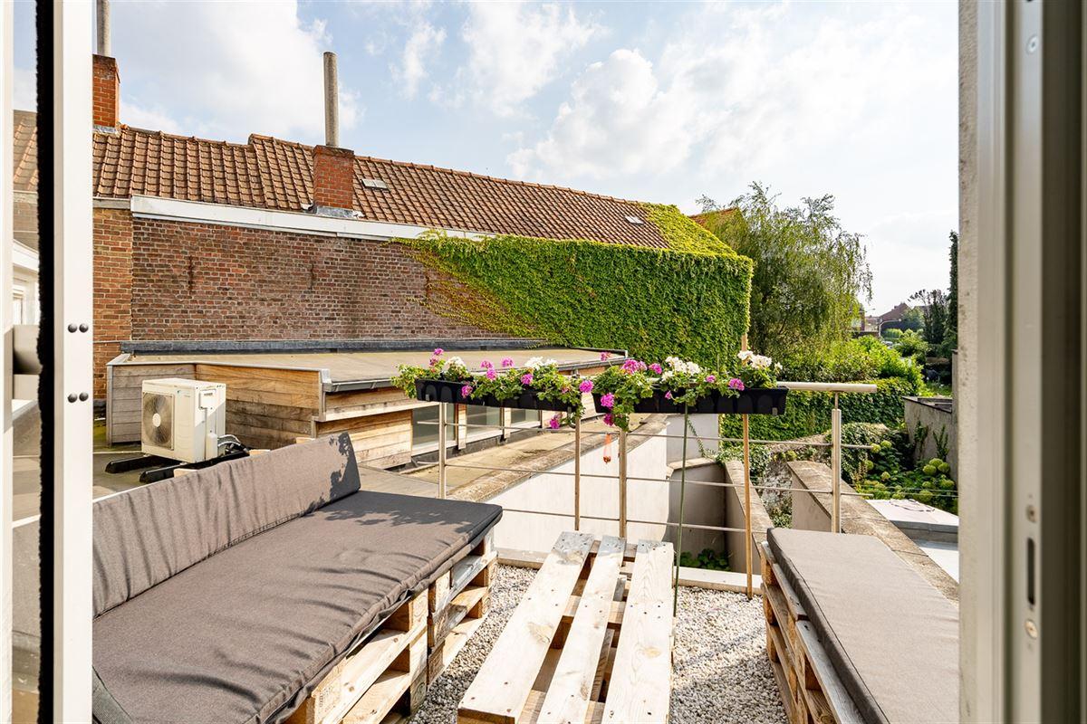 Foto 14 : Gemengd gebouw te 8520 KUURNE (België) - Prijs € 243.500