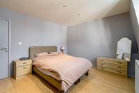 Foto 11 : Gemengd gebouw te 8520 KUURNE (België) - Prijs € 243.500