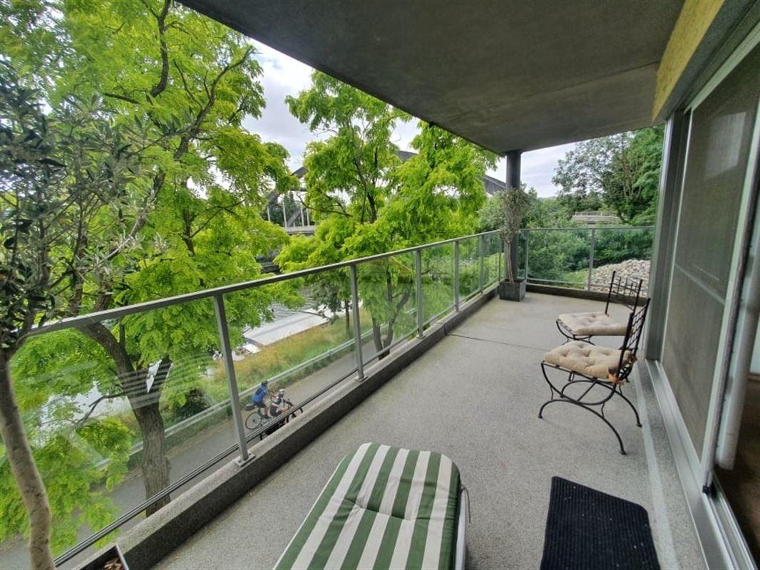 Foto 9 : Appartement te 8520 KUURNE (België) - Prijs € 750