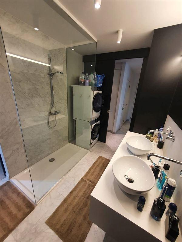 Foto 5 : Appartement te 8520 KUURNE (België) - Prijs € 750