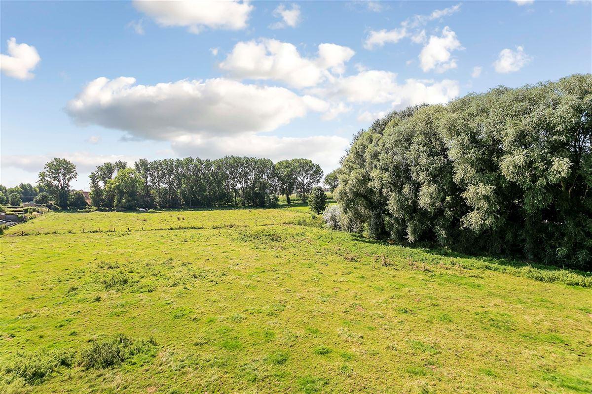 Foto 21 : Villa te 8531 BAVIKHOVE (België) - Prijs € 425.000