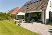 Foto 19 : Villa te 8531 BAVIKHOVE (België) - Prijs € 425.000
