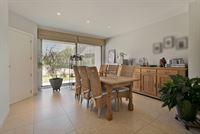 Foto 6 : Villa te 8531 BAVIKHOVE (België) - Prijs € 425.000