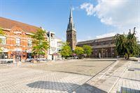 Foto 16 : Gemengd gebouw te 8520 KUURNE (België) - Prijs € 243.500