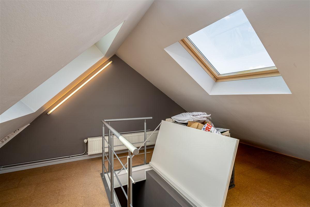 Foto 13 : Gemengd gebouw te 8520 KUURNE (België) - Prijs € 243.500