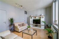 Foto 9 : Gemengd gebouw te 8520 KUURNE (België) - Prijs € 243.500