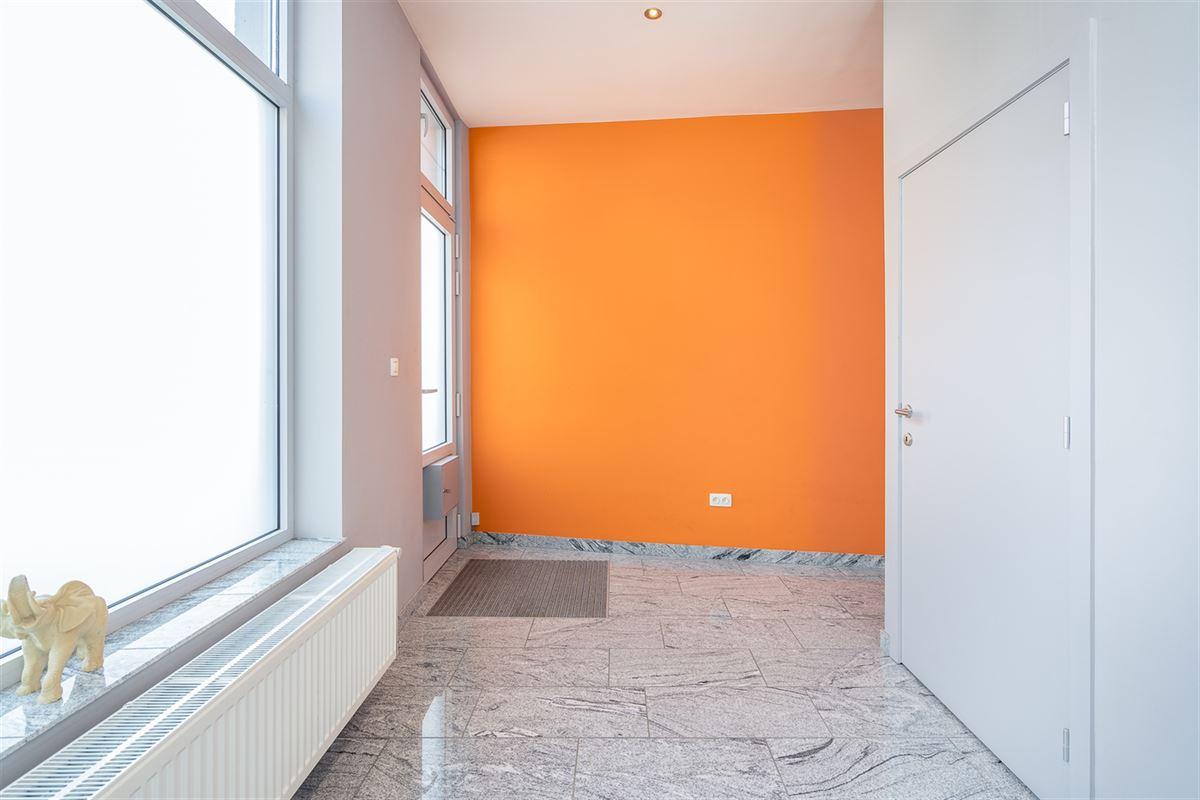 Foto 4 : Gemengd gebouw te 8520 KUURNE (België) - Prijs € 243.500