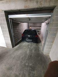 Foto 11 : Appartement te 8520 KUURNE (België) - Prijs € 750