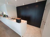 Foto 7 : Appartement te 8520 KUURNE (België) - Prijs € 750