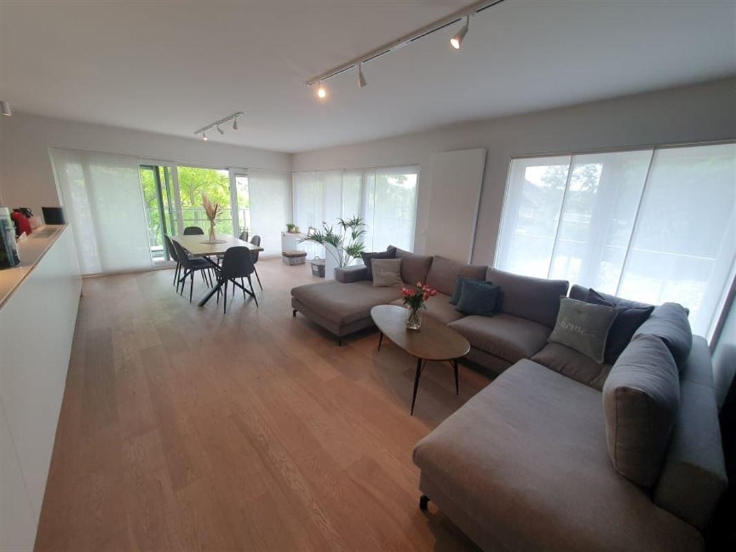 Foto 3 : Appartement te 8520 KUURNE (België) - Prijs € 750