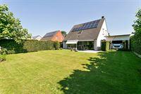 Foto 23 : Villa te 8531 BAVIKHOVE (België) - Prijs € 425.000