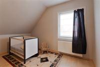 Foto 15 : Villa te 8531 BAVIKHOVE (België) - Prijs € 425.000