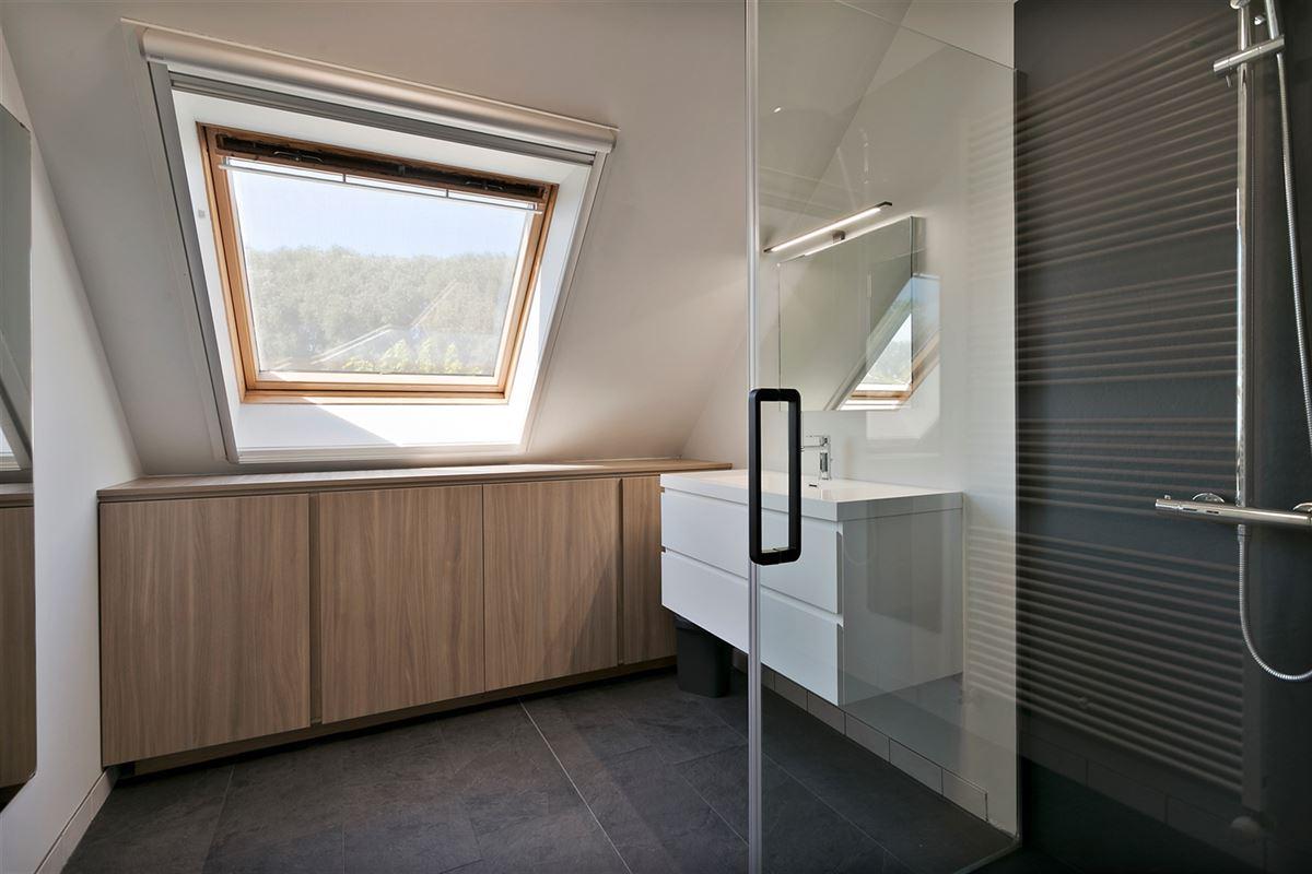Foto 14 : Villa te 8531 BAVIKHOVE (België) - Prijs € 425.000
