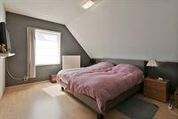 Foto 13 : Villa te 8531 BAVIKHOVE (België) - Prijs € 425.000