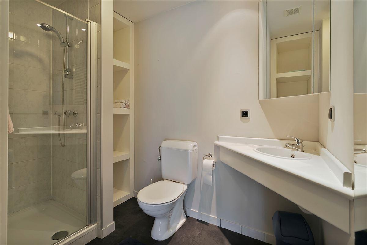 Foto 12 : Villa te 8531 BAVIKHOVE (België) - Prijs € 425.000