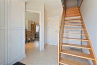 Foto 4 : Villa te 8531 BAVIKHOVE (België) - Prijs € 425.000