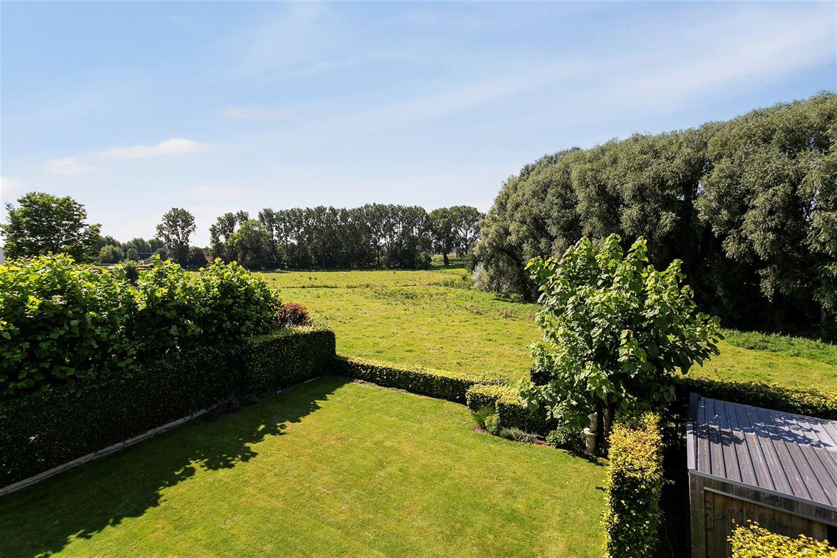 Foto 3 : Villa te 8531 BAVIKHOVE (België) - Prijs € 425.000