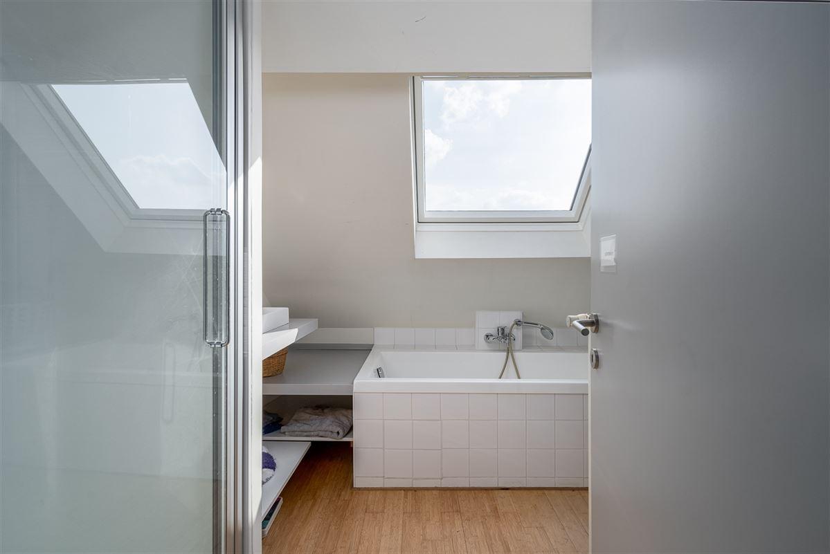 Foto 12 : Gemengd gebouw te 8520 KUURNE (België) - Prijs € 243.500
