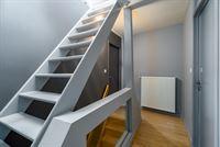 Foto 10 : Gemengd gebouw te 8520 KUURNE (België) - Prijs € 243.500