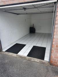 Foto 6 : Appartement te 8530 HARELBEKE (België) - Prijs € 500