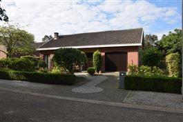 Woning te 3550 Heusden (België) - Prijs