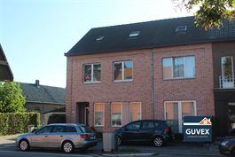 Duplex te 3665 AS (België) - Prijs