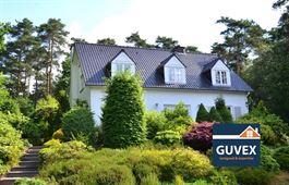 Villa te 3668 AS (België) - Prijs
