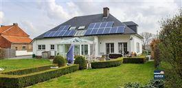 Villa te 3400 LANDEN (België) - Prijs