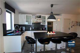 Appartement te 3630 Maasmechelen (België) - Prijs