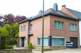 Woning te 3400 LANDEN (België) - Prijs