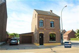 Woning te 3650 DILSEN-STOKKEM (België) - Prijs