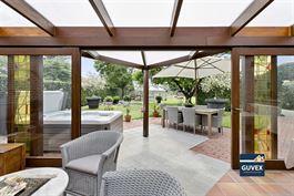 Villa te 3890 GINGELOM (België) - Prijs