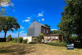 Woning te 3401 WEZEREN (België) - Prijs